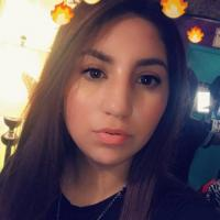 Lizzy Hernandez12100