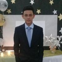 Samir Lopez49745