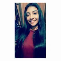 Nayeli Baldizon Hernandez88576