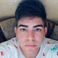 Ervinson Andres Montaño Moreno