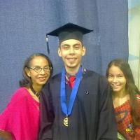 David Alexx Carrillo