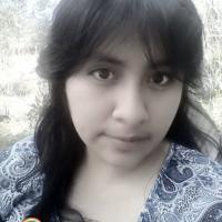 Belinda Salinas50047