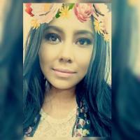Edith Stephani Rodriguez Rodriguez