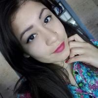 Melany Santana59024