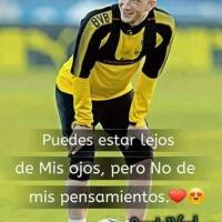 Diego Martinez9823