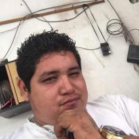 Salvador Ruiz Mar7214