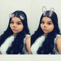 Grace Figueroa Alvira