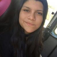 Vanessa Salazar61132