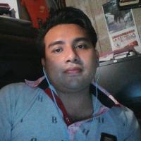 Juan KR JL86618