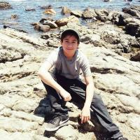 Cristian Robert Gutierrez Cuevas79644