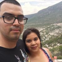 Puro Sinaloa