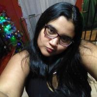 Diana Sofia Alvarado34000