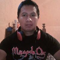 Nehemias Estrada