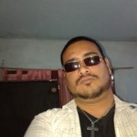 Sebastian Segovia67147
