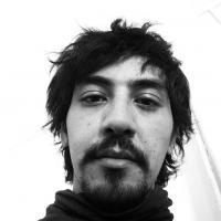 Bryam Alvarez Carvajal24695