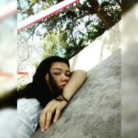 Fanny Hernandez Rosado63798