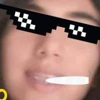 Katy Gonzalez8563