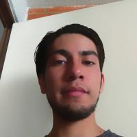 Alejandro Guerrero70485