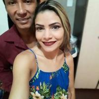 Marya Carolina Nascimento56207