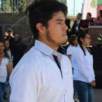 Nahum Perez Berber72751
