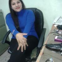Dafne Nuñez96571