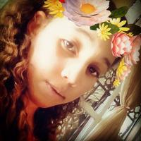 Alyna De Leon Gutierrez89591