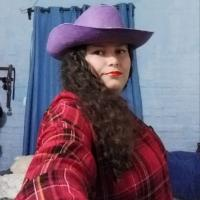 Valentina Aguiar