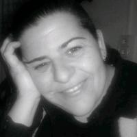 Monica_Carra