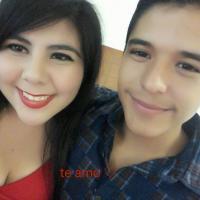 Cinthya Lourdes Flores Oviedo10155