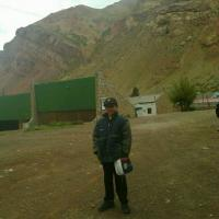 Ariel Farias96167