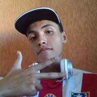 Zack Ribeiro36304