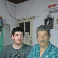 Maciel Gómez