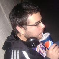 Bayron Quiroz (LexaeusCid)
