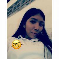 Angie Sanchez476