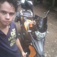 Gerald Montoya12379