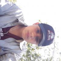Camilo Martinez61091
