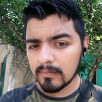 Mauricio Vázquez82464