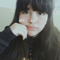 Valentina Brnl