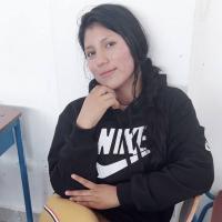 Nataly De La Cruz18655