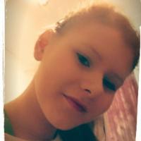Leonie Henke55974