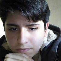 Carlos Jimenez72305