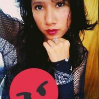 Imalu Iruma Ruiz Lopez