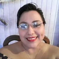 Gardenia Perez52327
