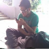 Ivan Garcia51901