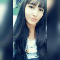 Daniela Hernandez45746