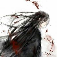 Yuno Chan70240