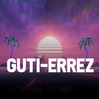 GUTI-ERREZ