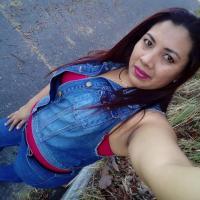 Marina Escobar Martínez