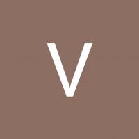 Victor Martins70420