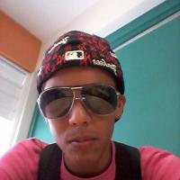 Carlos Gonzalez4566